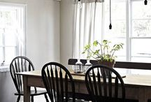 Home: For the Dining Room