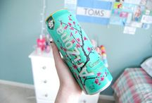 - tumblr drinkss ♡ - / only tumblr drinkss and stuff ♡
