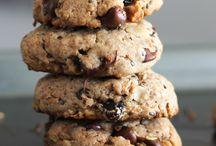 cookies breakfast