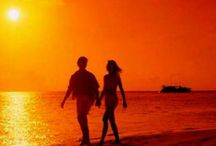 Get love back by vashikaran | Black magic to get love back