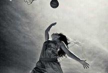 μπασκετ