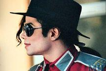 Michael Michael❤Jackson
