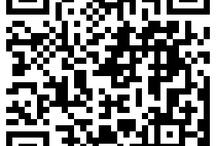 Editoriacrossmediale.it / Il blog/osservatorio sul presente e il futuro dei prodotti editoriali