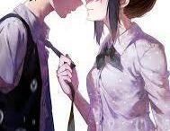 Boy & Girl ♥