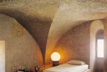 Awe-worthy Places & Spaces
