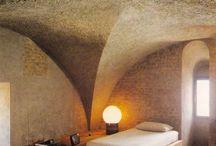 design arcitecture
