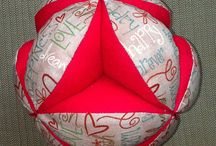 pelota montesori