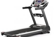 Sole Fitness / Elliptical Bikes in Nigeria specially designed for home gym. Visit: http://goo.gl/r2m1e9