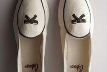 shoes handmade