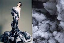 Cloud Inspiration