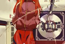 Asuka Best Waifu