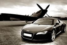 autók&motorok