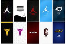 WALLPAPERS JORDAN