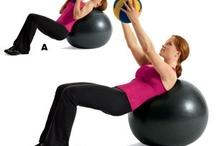 Healt & Fitness / Healt & Fitness
