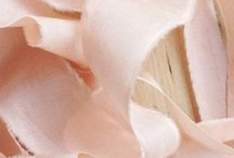color - blush