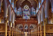 Kostoli palace