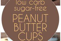 Healthy Kiddy foods, treats and ideas
