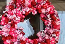valentines day ideas / by Tina Christensen