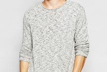 Sweater / Pull