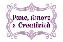 creatività  ۞ ....siti, blog, forum ...