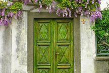 Imagens de Itália