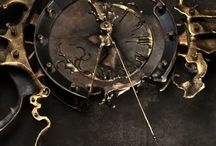 Relojes jdaniels
