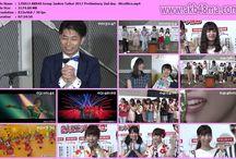 Theater, 2017, 480p, AKB48, NicoNico, TV-Variety