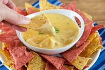 Tex Mex Recipes