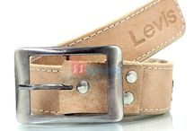 Diwali Gift Designer Belt for Men / On this Diwali Celebration, We are providing Branded and Sober look Leather Belts for men. You can buy and send Diwali Special Gifts belt for your brother, husband and Friends. Share happiness and gifts anywhere in India with free Shipping.
