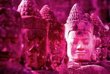 Filosofie & Spiritualiteit / Alle tips en aanraders van de afdeling Filosofie en Spiritualiteit.