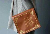 BAG (τσάντα)