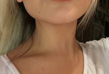piercings i want