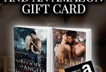 Freebies and Contests