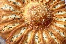 Muhteşem  ve Nefis Yemek Tarifleri / Muhteşem  ve Nefis Yemek Tarifleri www.muhtesemyemektarifleri.com