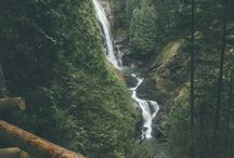Nurtured by Nature / by JackThreads