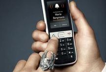 Phones we love