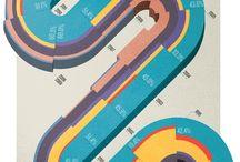Design Resources / by Kathleen Costello