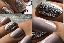 Nails 2018