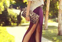 MUST HAVE...or fashion I like / fashion I like, i would like to have, i MUST have... combinations i like, good ideas what to wear