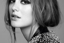 Celebrities / by Julie Richards