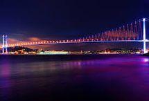 istanbul:))