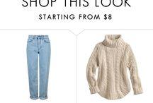 Noora Skam clothes