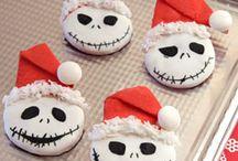 Christmas Brings Cheers / by Kimberlyn Johnson
