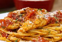 Fall Recipes / Our favorite comfort food recipes you can make in the fall. Slow cooker recipes, pumpkin, spices and more.  / by The Slow Roasted Italian