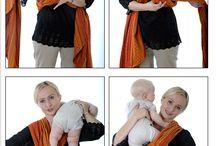 Мама в декрете / Все для малышей