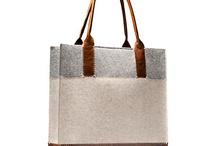 Táskák l Bags
