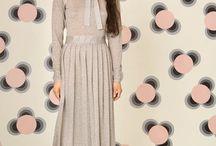 Moda | Modest Style III / Para mulheres cristãs e para toda mulher elegante se inspirar!