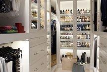 closet ✨✨