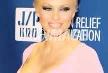 Celebrity Makeup by Alexis / Celebrity makeup by Alexis Vogel