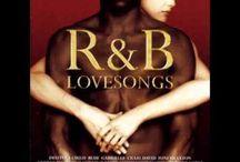 O melhor do R&B